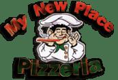 My New Place Pizzeria & Italian Restaurant