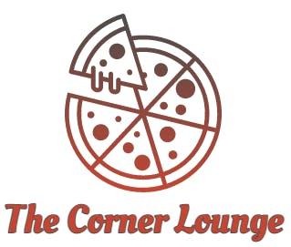 The Corner Lounge
