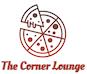 The Corner Lounge logo