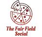 The Fair Field Social logo