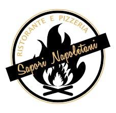 Sapori Napoletani Pizzeria Napoletana Wood Burning Oven