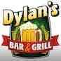 Dylan's Bar & Grille logo