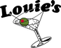 Louie's logo