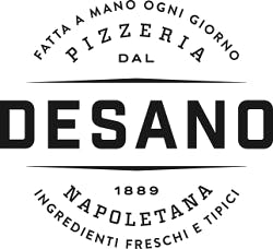 DeSano Pizzeria Napoletana - Downtown Austin