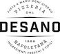 DeSano Pizzeria Napoletana - Downtown Austin logo