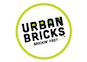 Urban Bricks Kitchen logo
