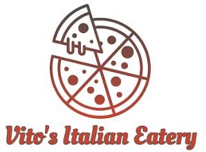 Vito's Italian Eatery