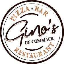Gino's of Commack