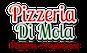 Pizzeria Di Mola logo