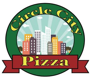 Circle City Pizza