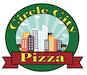 Circle City Pizza logo