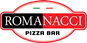 Romanacci Express SoNo Collection logo