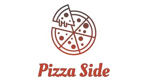 Pizza Side