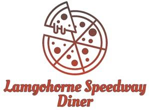 Langhorne Speedway Diner