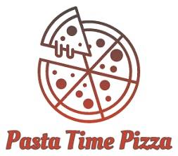 Pasta Time Pasta