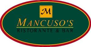 Mancuso's Three Brothers
