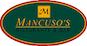 Mancuso's Three Brothers logo