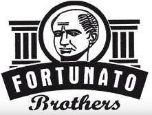 Fortunato Brothers Pizza