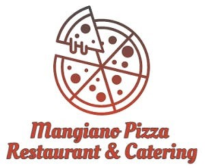Mangiano Pizza Restaurant & Catering