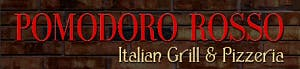 Pomodoro Rosso Pizza & Italian