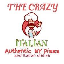 The Crazy Italian Pizzeria