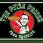 The Pizza Prince logo
