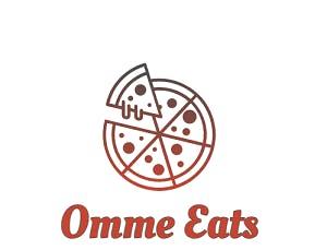 Omme Eats