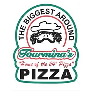 Toarmina's Pizza of Troy