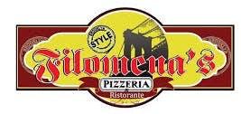Filomena's Pizzeria & Ristorante