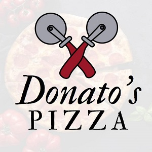 Donato's Pizza