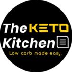 The KETO Kitchen
