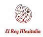 El Rey Mexitalia logo