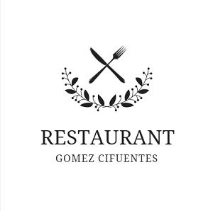 Restaurant Gomez Cifuentes