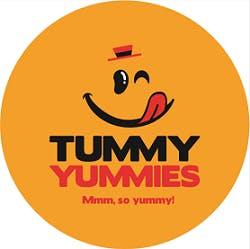 Tummy Yummies