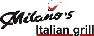 Milano's Italian Grill