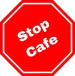 STOP Cafe Pizza & Grille