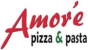 Amore Pizza & Pasta
