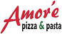 Amore Pizza & Pasta logo