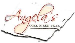 Angela's Coal Fired Pizza