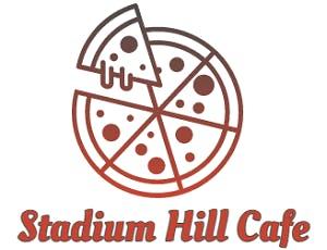 Stadium Hill Cafe