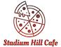 Stadium Hill Cafe logo