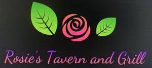 Rosie's Tavern & Grill