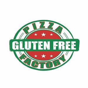 Gluten Free Pizza Factory