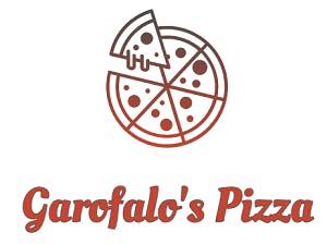 Garofalo's Pizza