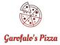 Garofalo's Pizza logo