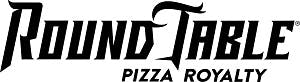Round Table Pizza - 1089