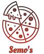 Semo's logo