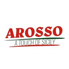 Arosso
