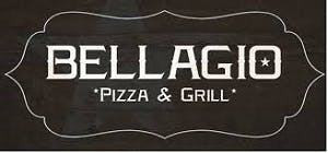 Bellagio Pizza & Grill