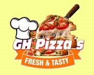 Gh Pizza's